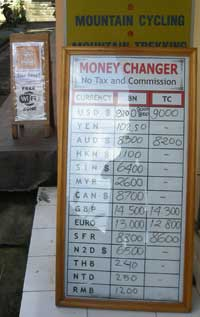 exchange_rate100130.jpg