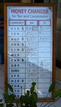 exchange_rate100226.jpg