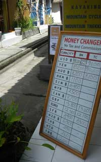 exchange_rate100227.jpg