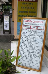 exchange_rate100329.jpg