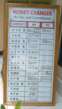 exchange_rate100330.jpg