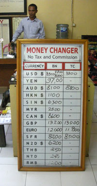 exchange_rate100331.jpg