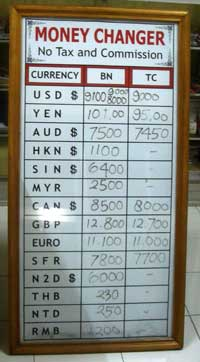 exchange_rate100527.jpg