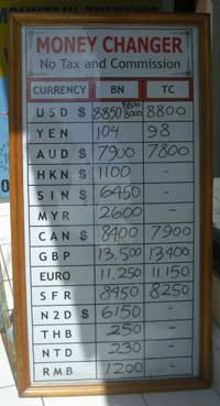 exchange_rate100830.jpg
