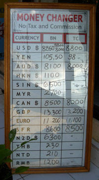 exchange_rate100929.jpg