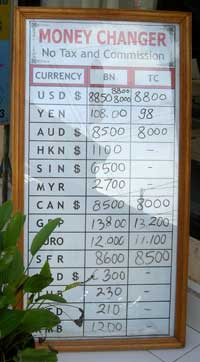 exchange_rate101027.jpg