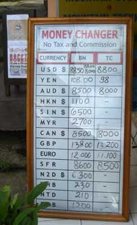 exchange_rate101028.jpg