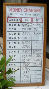 exchange_rate101030.jpg