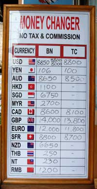 exchange_rate101127.jpg