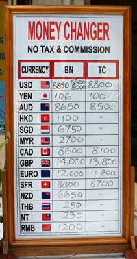 exchange_rate101129.jpg