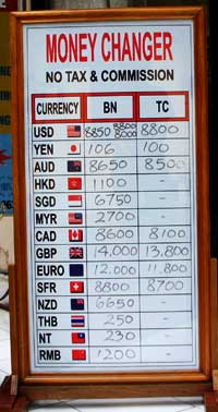 exchange_rate101130.jpg
