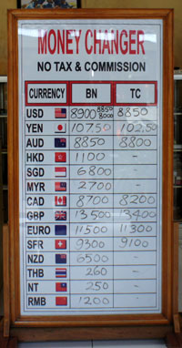 exchange_rate101229.jpg