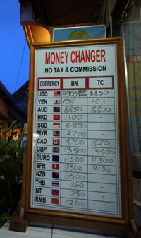 exchange_rate101230.jpg