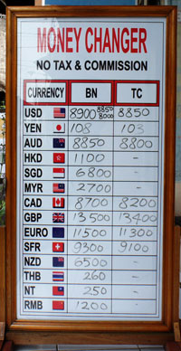 exchange_rate101231.jpg