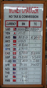 exchange_rate110131.jpg