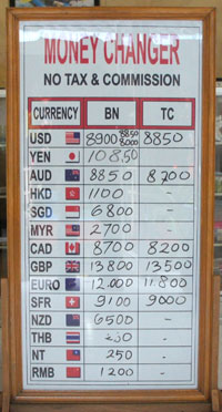 exchange_rate110201.jpg