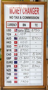exchange_rate110211.jpg