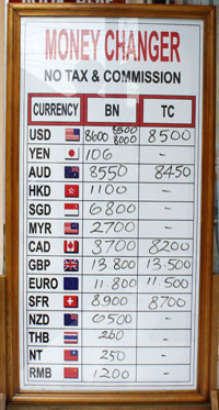 exchange_rate110328.jpg