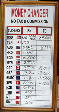 exchange_rate110329.jpg