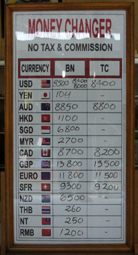 exchange_rate110427.jpg