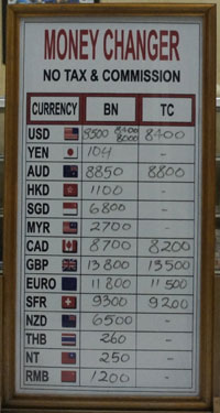 exchange_rate110428.jpg