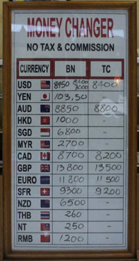 exchange_rate110526.jpg
