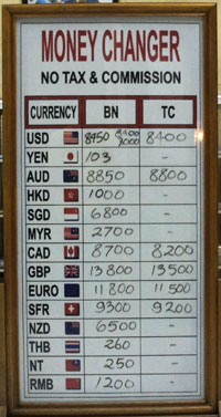 exchange_rate110527.jpg