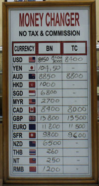 exchange_rate110530.jpg