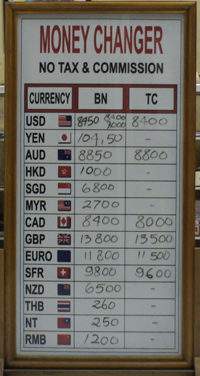 exchange_rate1105131.jpg