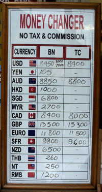 exchange_rate110624.jpg
