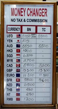 exchange_rate110627.jpg