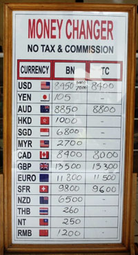 exchange_rate110630.jpg