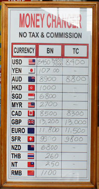 exchange_rate110729.jpg