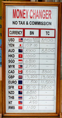 exchange_rate110730.jpg