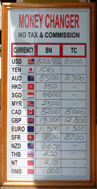 exchange_rate110830.jpg