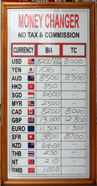 exchange_rate110831.jpg