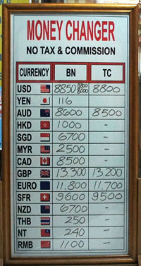 exchange_rate110927.jpg