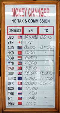 exchange_rate110930.jpg