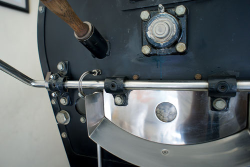 CoffeeRoasting3.jpg