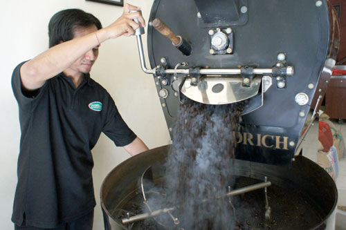 CoffeeRoasting1.jpg