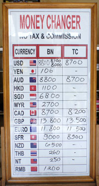 exchange_rate110225.jpg